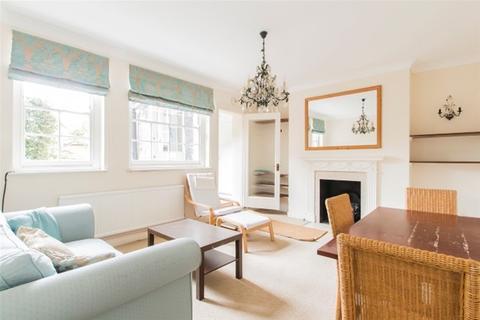 2 bedroom flat for sale - Garden Flat, Blackheath Road , Greenwich