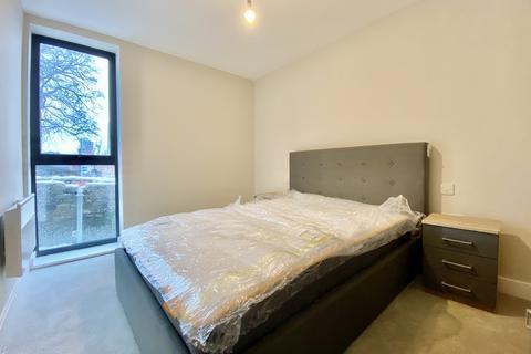 1 bedroom apartment for sale - Stunning Northgate House Apartment