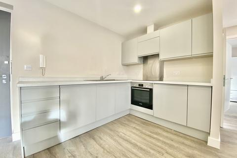 2 bedroom apartment for sale - Northgate House, Stonegate Road, Leeds