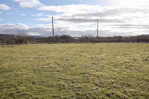 Land for sale - Black Isle Road, Muir Of Ord, Ross-shire