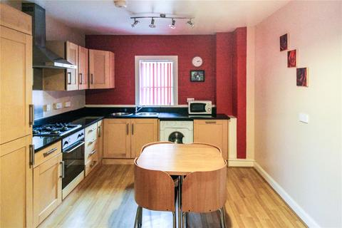 2 bedroom apartment for sale - 5 Junior Street, Leicester
