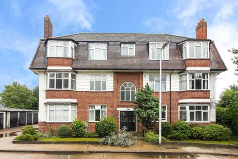 2 bedroom ground floor flat to rent - Avondale Court, Churchfields, South Woodford