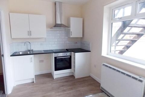 1 bedroom flat to rent - Cotmanhay Road, Ilkeston