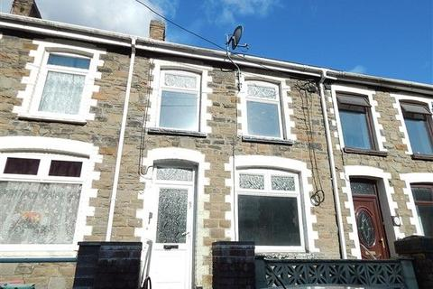 2 bedroom terraced house for sale - Princess Street, Abertillery, NP13 1AS