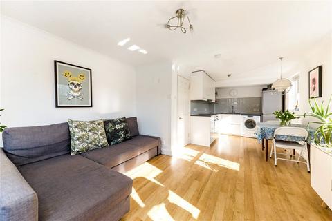1 bedroom flat for sale - Culford Road, London, N1