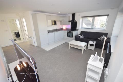 2 bedroom apartment for sale - Beckingham Street, Tolleshunt Major