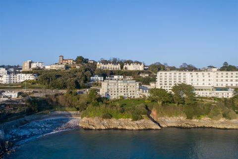 2 bedroom apartment for sale - Imperial Court, Park Hill Road, Torquay