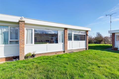 2 bedroom semi-detached bungalow for sale - Mundesley, NR11