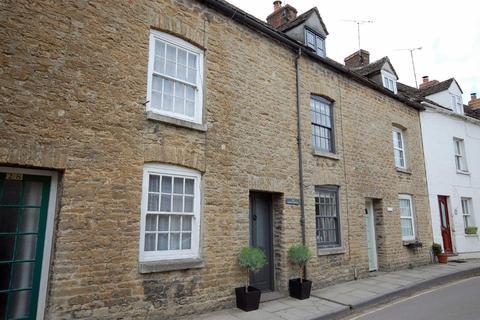 3 bedroom cottage for sale - Malmesbury