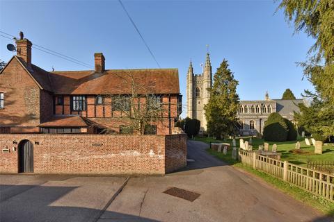 2 bedroom apartment to rent - Windsor End, Beaconsfield, Buckinghamshire, HP9