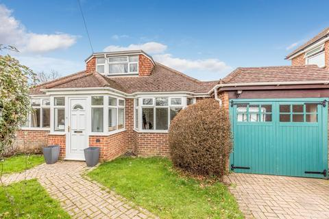 4 bedroom detached house for sale - Park Drive, Yapton, West Sussex