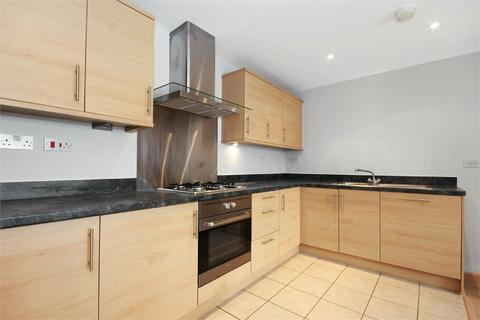 2 bedroom apartment to rent - Lovelace House, Ealing, London, W13