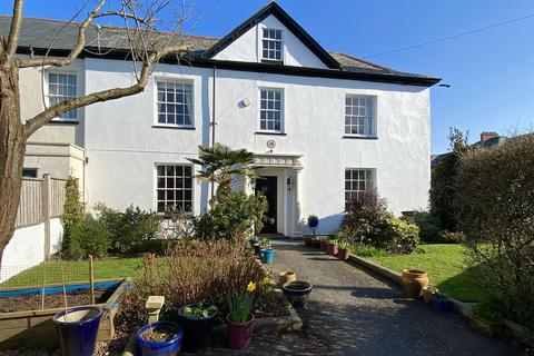 3 bedroom semi-detached house for sale - Cot Manor, Barnstaple