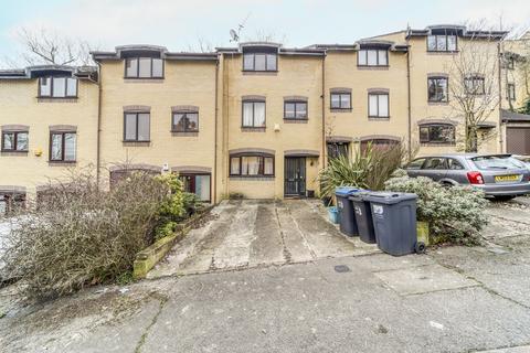 4 bedroom townhouse for sale - Southholme Close, London, SE19