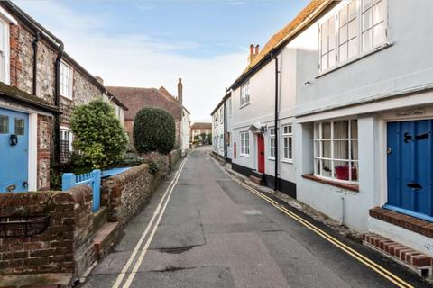 1 bedroom terraced house for sale - High Street, Bosham