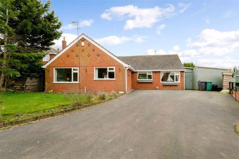 3 bedroom bungalow for sale - The Square, Kidderminster, DY14