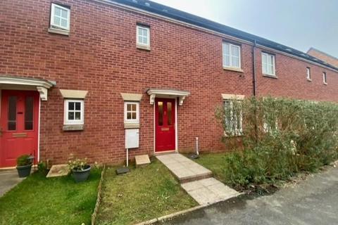 3 bedroom terraced house for sale - Porth Y Gar, Llanelli