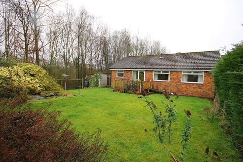 3 bedroom detached bungalow for sale - Waterways, Great Sankey, Warrington, WA5