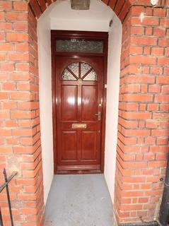 4 bedroom house to rent - Neville Street, Norwich