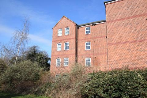 2 bedroom apartment for sale - The Sidings, Oakham