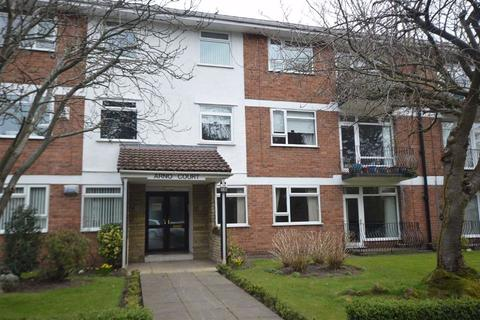 2 bedroom apartment for sale - Arno Court, Storeton Road, Prenton, CH43