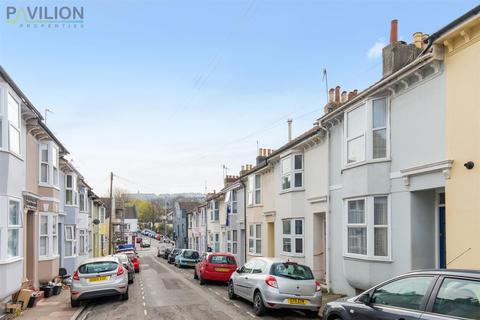 5 bedroom house to rent - Inverness Road, Brighton
