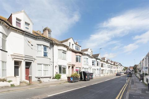 6 bedroom private hall to rent - Viaduct Road, Brighton