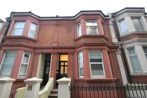 6 bedroom private hall to rent - Upper Lewes Road, Brighton