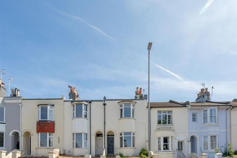 5 bedroom house to rent - Ditchling Road, Brighton
