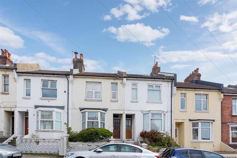 5 bedroom house to rent - Ewhurst Road, Brighton