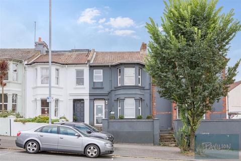 6 bedroom house to rent - Elm Grove, Brighton
