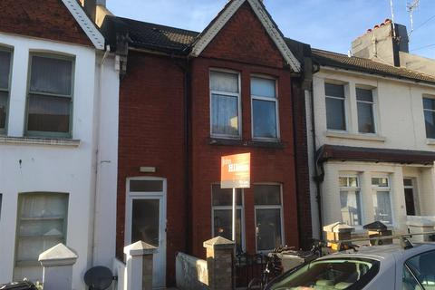 5 bedroom house to rent - Shanklin Road, Brighton