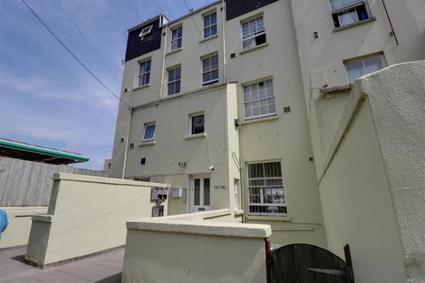 1 bedroom flat to rent - Lewes Road, Brighton