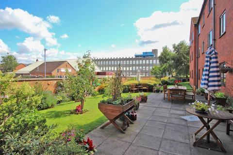 1 bedroom flat for sale - Brooke Court, Little Pennington Street, Rugby