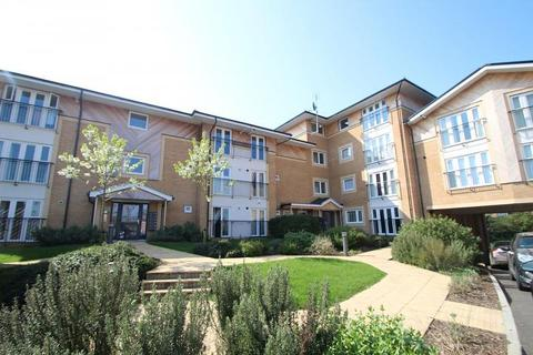 1 bedroom flat for sale - Stafford Avenue, Hornchurch, RM11