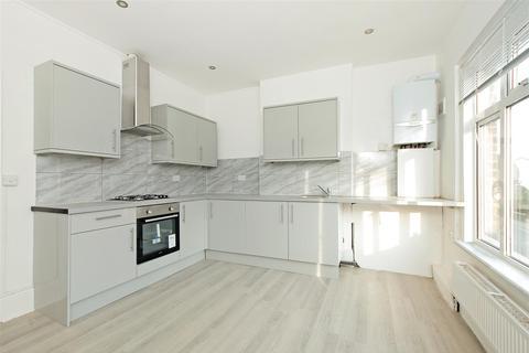 3 bedroom flat for sale - Cowley Mill Road, Uxbridge