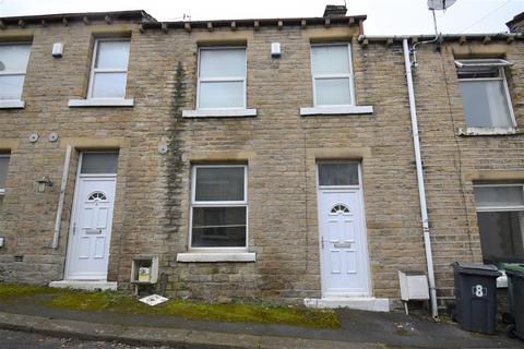 3 bedroom terraced house for sale - Moss Street, Newsome, Huddersfield