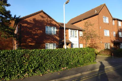 Studio for sale - Brendon Close, Harlington, Hayes
