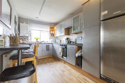 2 bedroom flat for sale - Gratton Court, Staveley, Chesterfield