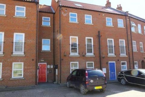 3 bedroom apartment for sale - Boston, Lincolnshire, PE21