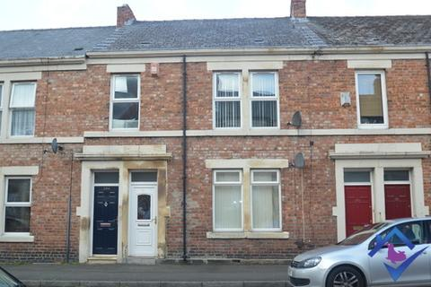 2 bedroom ground floor flat to rent - Westbourne Avenue, , Gateshead, NE8