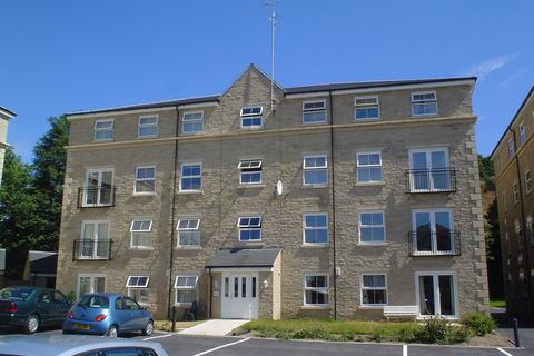 2 bedroom apartment for sale - Apt 13 Yarn Court, Brighouse, HD6