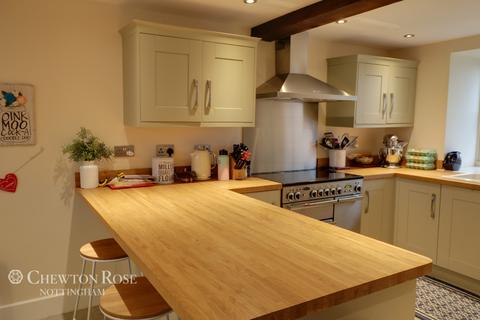 5 bedroom barn conversion for sale - Great North Road, PETERBOROUGH