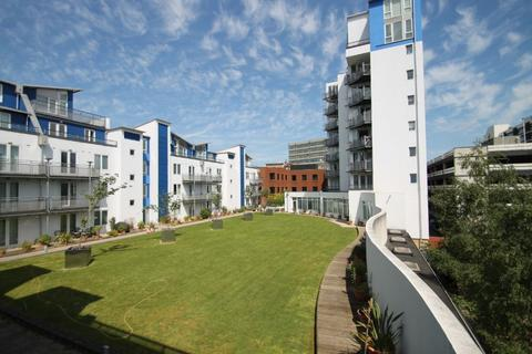 1 bedroom flat to rent - Sanford Street, Swindon, SN1