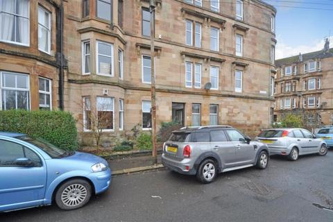 2 bedroom flat for sale - 0/1, 43 Holmhead Crescent, Cathcart
