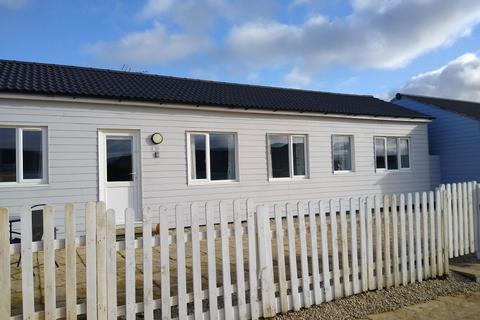 2 bedroom bungalow for sale - Mundesley Norfolk