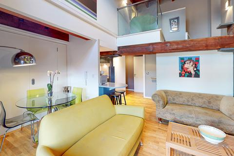 2 bedroom apartment for sale - Apartment 23, Jacksons Warehouse, Manchester, Greater Manchester