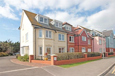 1 bedroom apartment for sale - Stony Lane South, Christchurch, BH23