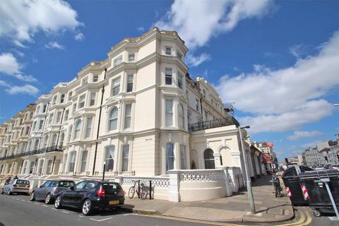 2 bedroom apartment to rent - Albermarle Mansions, 1 Medina Terrace, Hove, East Sussex, BN3
