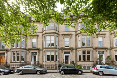 2 bedroom flat to rent - Buckingham Terrace, Comely Bank, Edinburgh, EH4